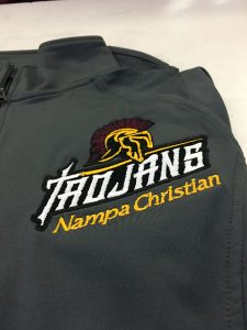 embroidered-ncs-trojans